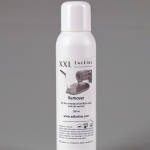 100 ml Remover, chemically pure