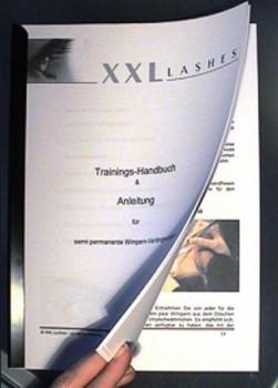 Training Manual - Hungarian - as PDF file