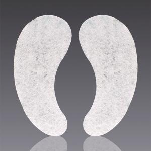 100 × 2 pcs Lint free Eye Pads, extra thin
