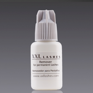 XXL Lashes Remover / Debonder - 10 ml
