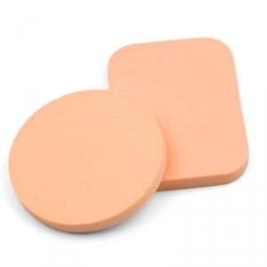 2 Vinyl Sponges