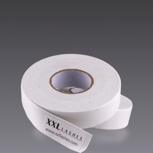 Two-sided Adhesive tape, 5 m