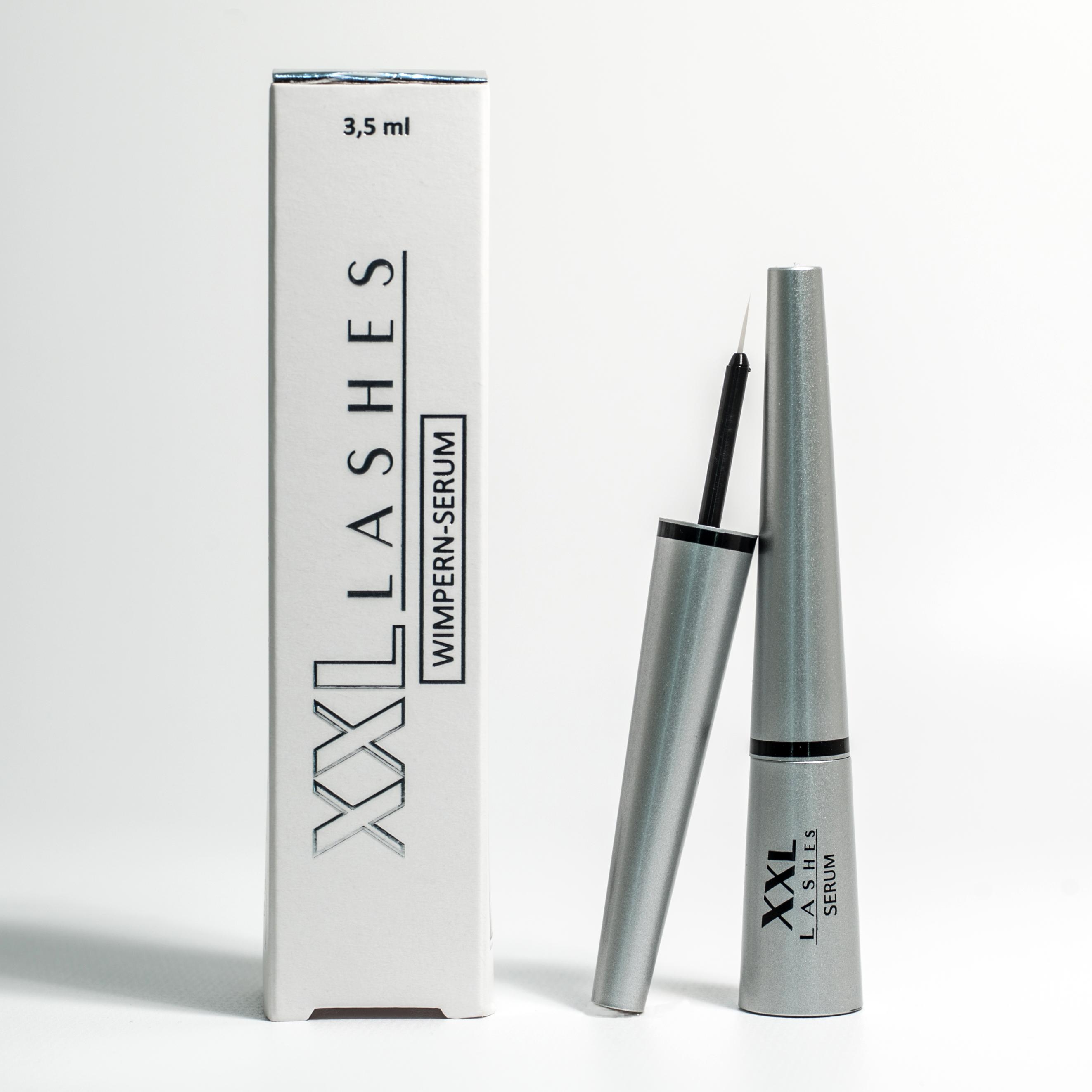 ac195602da2 XXL Lashes Serum for eyelash growth