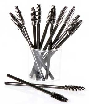Mascara-brushes.jpg