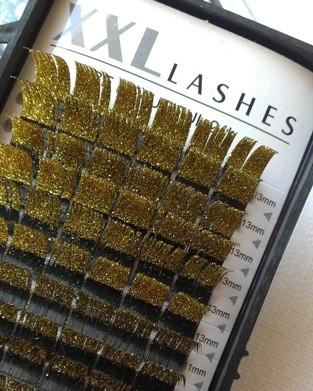 mink-glitter-gold-s.jpg