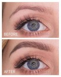 4-Tip Eyebrow Tattoo Pen with microblading effect ....