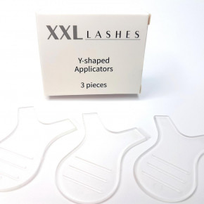 "XXL Lashes ""Super Lash Lift"" kit, eyelash lifting and eyelash perming set, high quality"