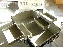 XXL Profi Kit Eyelash Extensions Kit