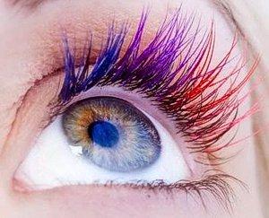 purple_eyes.jpeg